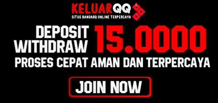 Jual Tiket Pkv Games Deposit Pulsa Tanpa Potongan Loket Com