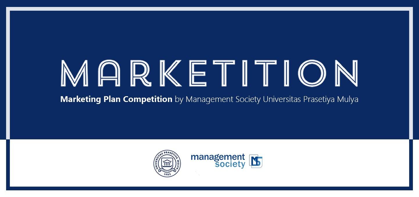 Registration Payments Marketition 2021 Participants