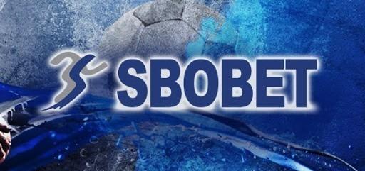 Jual Tiket Sbobet88 | Daftar Sbobet88 | Agen Sbobet88 | Situs Sbobet88 | Login Sbobet88 | Link Sbobet88 | Loket.com