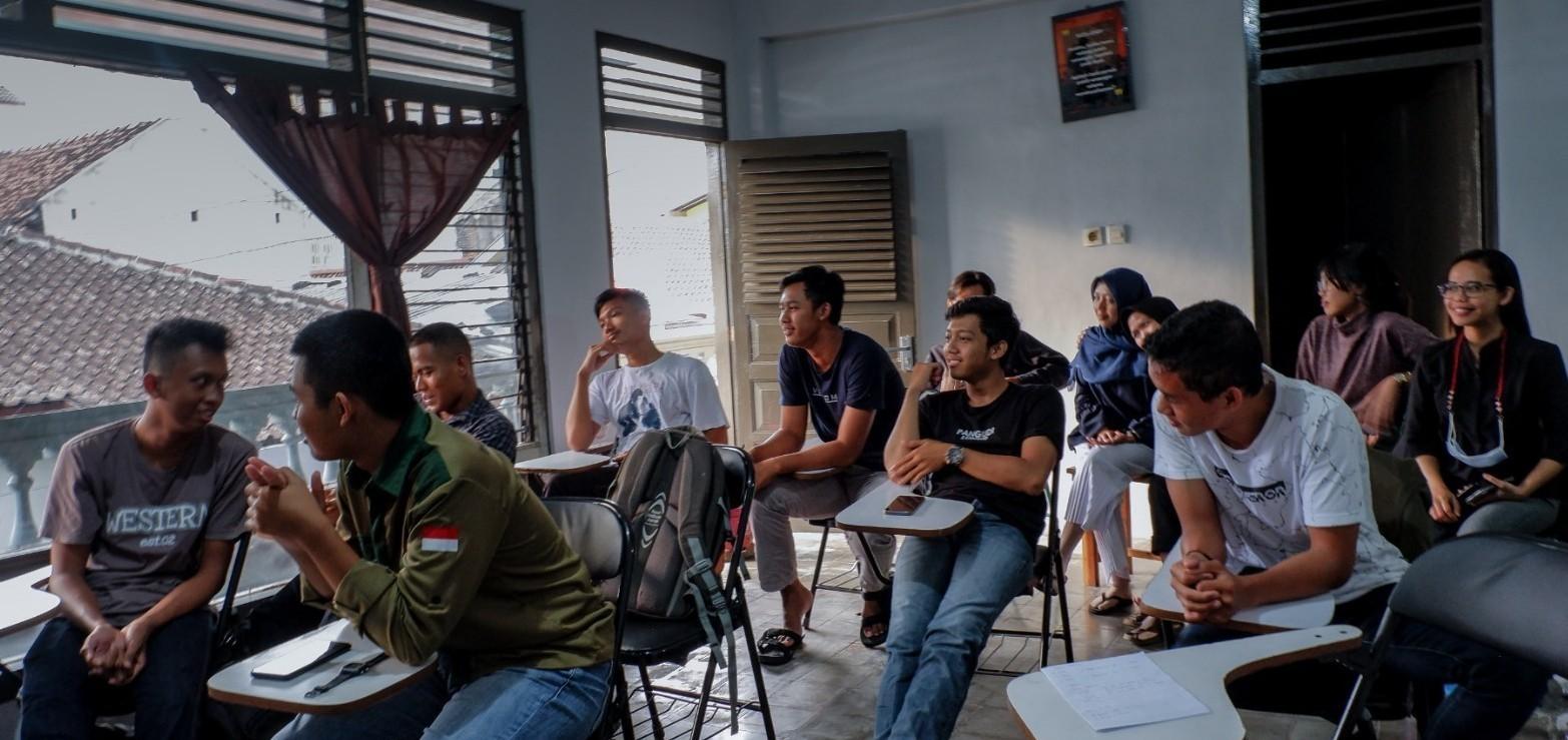 Biaya Bimbel Polri TNI Surabaya, Jawa Timur