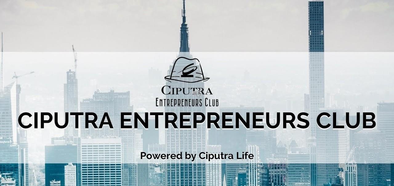 Entrepreneurs Opportunity Seminar
