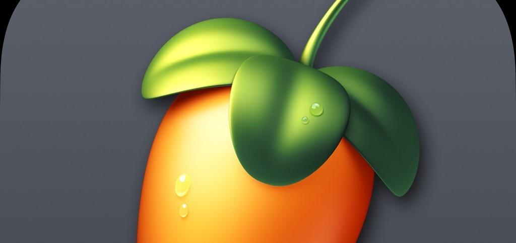 FL Studio Mobile Mod APK 2021