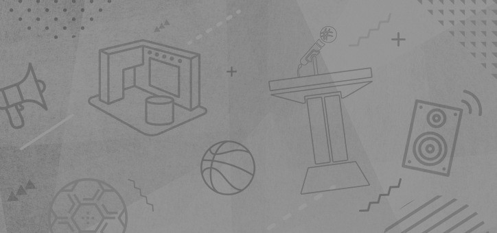 UC Makassar Tournament Basketball Competition KU-19