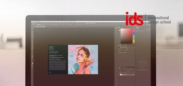 Online Course - Belajar Desain Dengan Photoshop Untuk Pemula