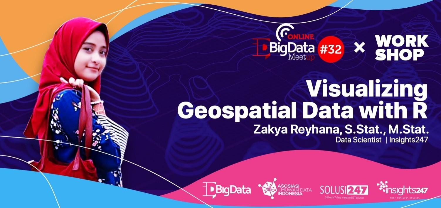 idBigData Meetup #32