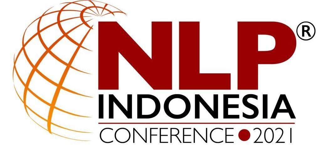 NLP INDONESIA CONFERENCE 2021 (ALUMNI)