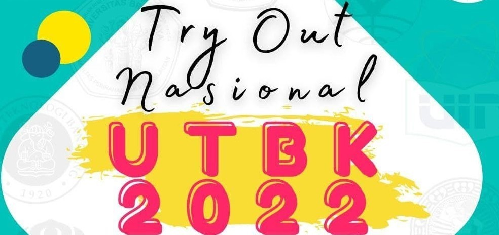 Try Out Nasional UTBK 2022 by Konstanta Education