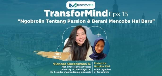 TransforMind-Eps 15