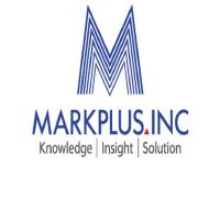 MARKPLUS.INC-logo