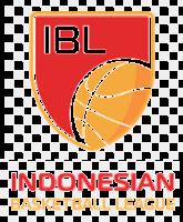 MAHAKA SPORTS-logo