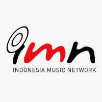 Indonesia Music Network-logo
