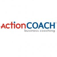 ActionCOACH Surabaya-logo