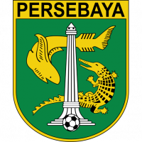 Jual Tiket Piala Indonesia Persebaya Vs Madura United Loket Com
