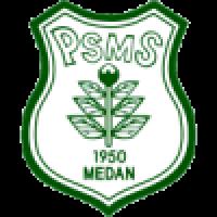 PSMS MEDAN-logo