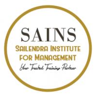 Sailendra Institute