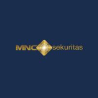 MNCS Educator Team