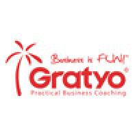 Gratyo Practical Business Coaching