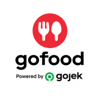 GoFood Partners