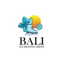 Bali Ice Skating
