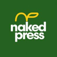 nakedpress