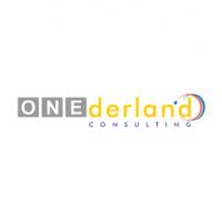 Onederland Indonesia Loket Com