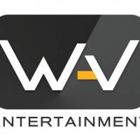 WAV Entertainment