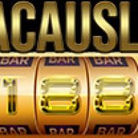 Jual Tiket Macauslot188 Situs Slot Habanero Bank Mandiri 24 Jam Loket Com