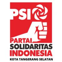 DPD PSI Kota Tangerang Selatan