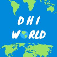 DHIWorld
