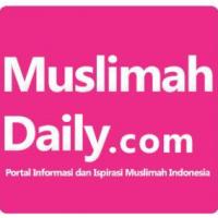 Muslimahdailycom