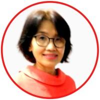 Ingrid T Kurniawan
