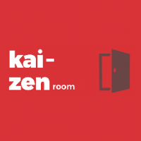 Kaizen Room
