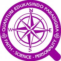 Quantum Edukasindo Paradigma