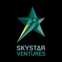 Skystar Ventures UMN