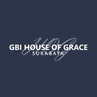 GBI House of Grace