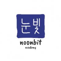 Noonbit Academy