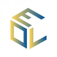 organizer avatar