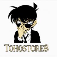 Tohostore8