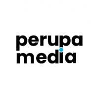 Perupa Media