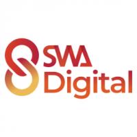 SWA Digital Internasional
