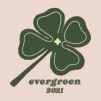 Evergreen FKM UI 2021