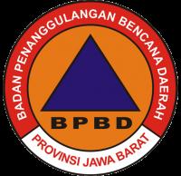 BPBD PROVINSI JAWA BARAT