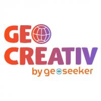 Geocreativ by Geoseeker