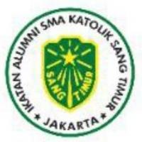 Ikatan Alumni Sang Timur