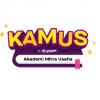Akademi Mitra Usaha Gojek