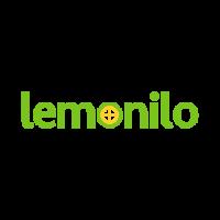 Lemonilo