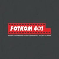 FOTKOM 401