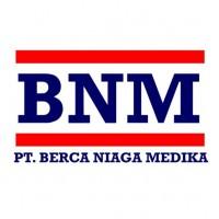PT. Berca Niaga Medika