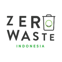 Zero Waste Indonesia