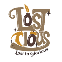 lostriousfest